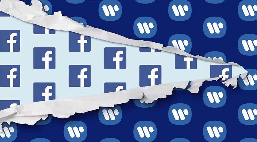Accord-Facebook-WarnerMusic.jpg