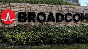 Broadcom / Qualcomm: quand la Maison-Blanche s'en mêle