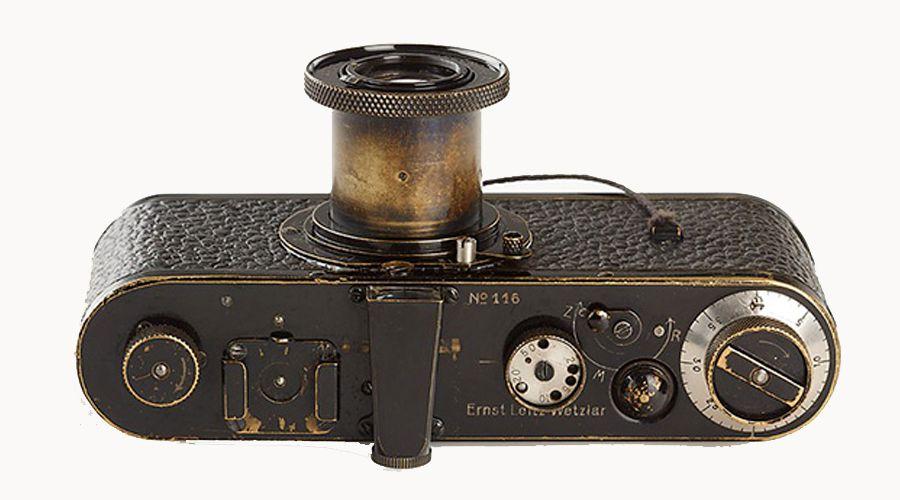 Leica-0-dessus.jpg