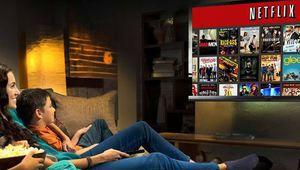 L'intuition d'un spécialiste financier éteint la flambée de Netflix