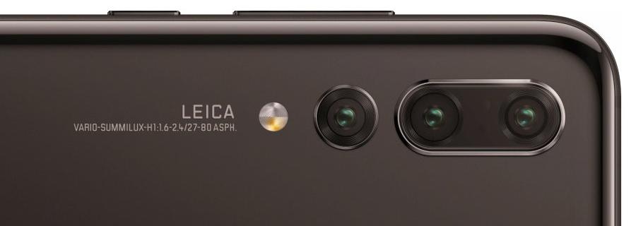 Huawei P20 Pro Leica.png