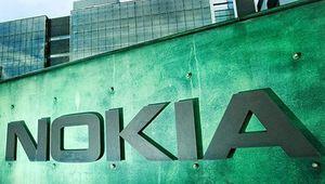 La Finlande investit 844 millions d'euros dans Nokia