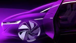 Volkswagen Roadmap E: un plan à 25 Mds de dollars pour les batteries