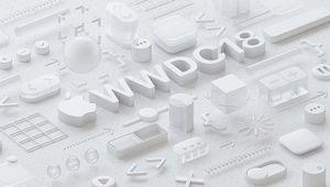 La WWDC d'Apple se tiendra du 4 au 8 juin 2018