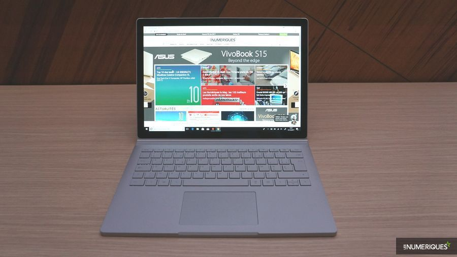 Une importante mise à jour de Windows 10 en approche