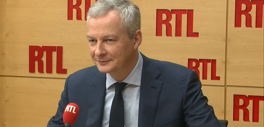 bruno le maire rtl.jpg