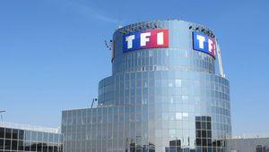 TF1 diffusera des matchs de foot et la F1 en Ultra HD sur les box