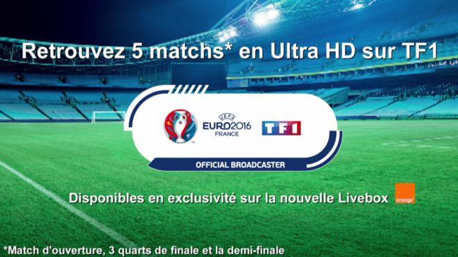 ba-matches-uhd-5c2bbd-0@1x.jpg