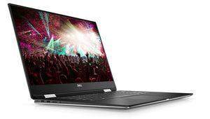 Le prochain Dell XPS 15 sera doté d'un GPU Nvidia Max-Q