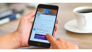 Twitter veut mieux valoriser les actualités