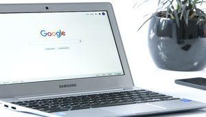 Google élimine 100 publicités trompeuses par seconde