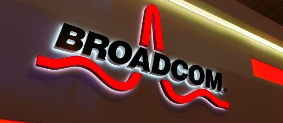 1_broadcom.jpg