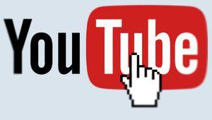 YouTubese sert de Wikipedia contre les vidéos conspirationnistes