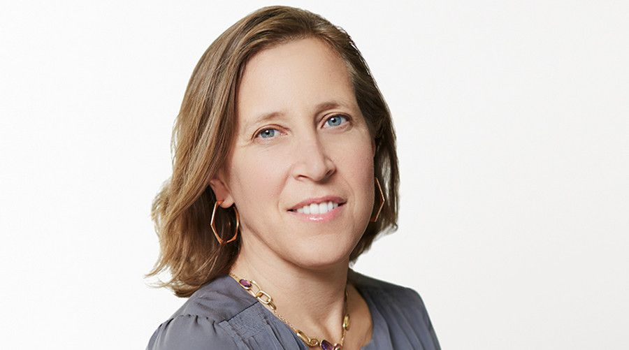 Susan_Wojcicki_CEO_YouTube.jpg