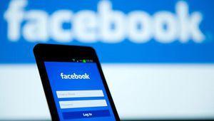 Facebook Lite est maintenant officiellement disponible en France