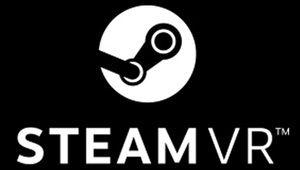 Valve ajoute la résolution adaptative à Steam VR