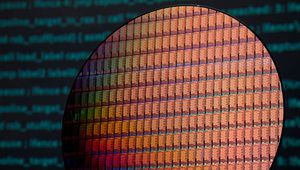 Intel promet des processeurs anti-Meltdown/Spectre pour cette année