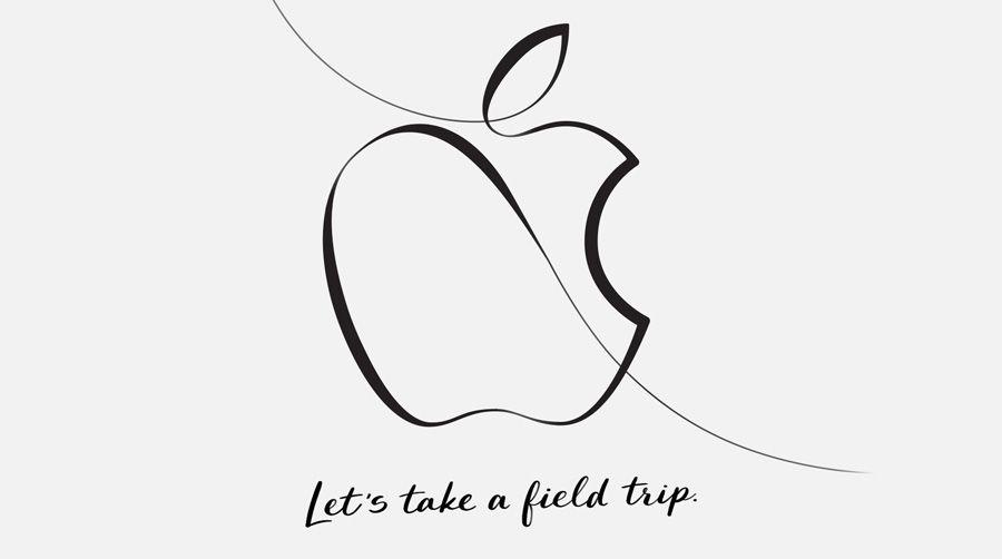 Apple 27 mars.jpg