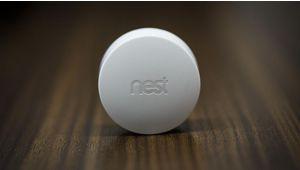 Nest lance Nest Temperature Sensor, nouveau capteur de température