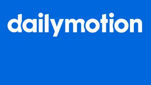 Dailymotion ne s'en sort pas : audiences et finances en chute libre