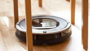 Labo – La navigation des aspirateurs-robots en vidéo dans nos tests
