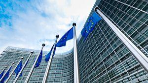 [MàJ] L'Europe dans les starting-blocks pour taxer les GAFA