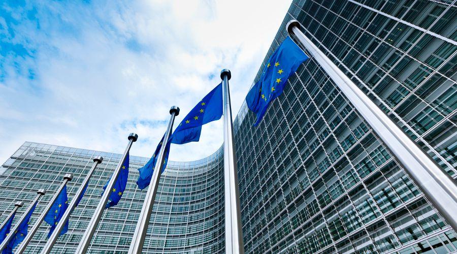 Commission_europeenne_fiscalite_gafa.jpg