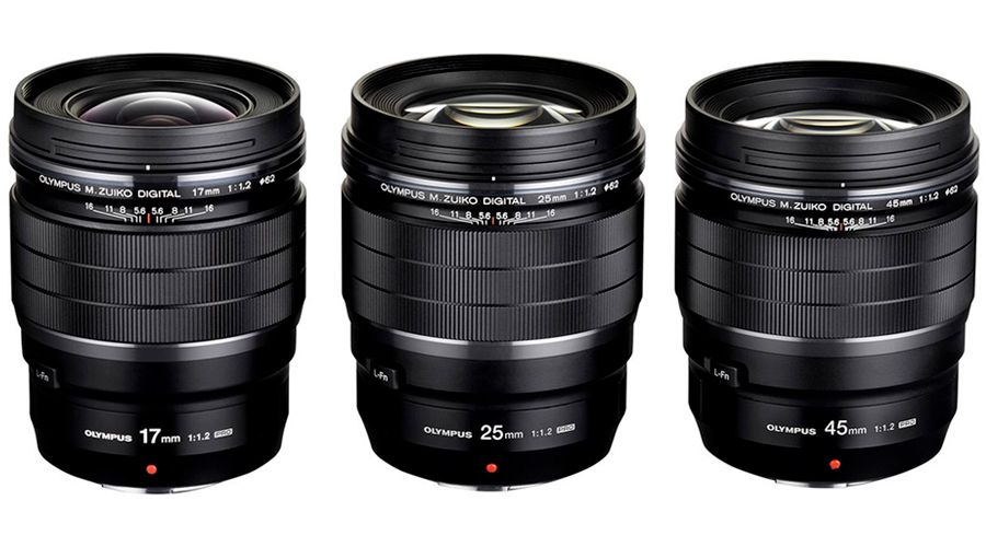 les-meilleures-optiques-en-monture-micro-4-3-d8810df8__1260_600__0-0-1302-620.jpg