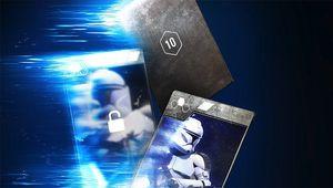 Star Wars Battlefront II: EA enterre pour de bon l'achat de lootboxes