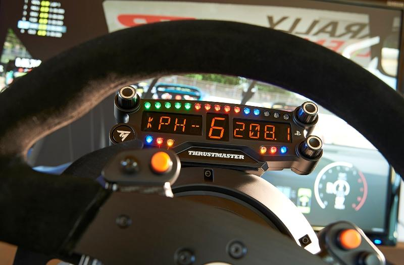 Thrustmaster_BT-Led-Display_08.jpg