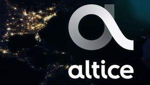 Bilan 2017, Altice (SFR) perd des abonnés, mais ne baisse pas les bras