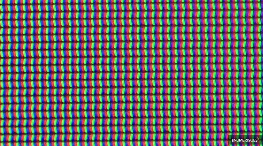 Sous_Pixel_Xiami-Redmi_5_Plus_Bis.jpg