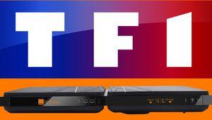 Orange/TF1: quelques spécificités du contrat révélées