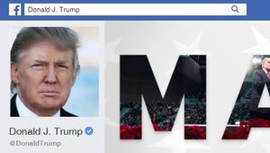 Détournement de données: Facebook sous les critiques