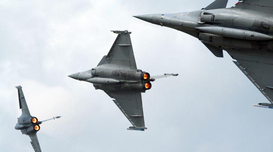 Defense_IA_Rafale_Dassault.jpg