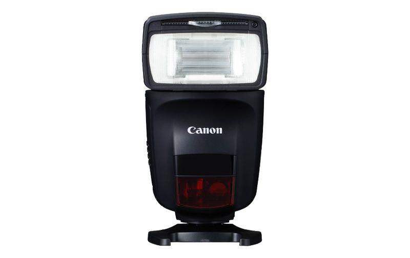 canon_470EXAI.jpg