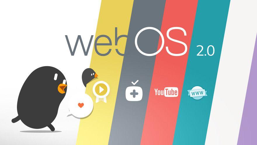 02_webOS_2.0.jpg
