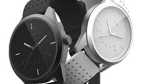 Lenovo présente une montre hybride à moins de 20€ en Chine