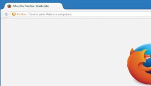 Firefox affecté par une faille sur les mots de passe depuis 9 ans