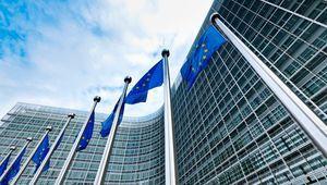 Bruxelles veut taxer les géants du Net et se défend de viser les GAFA
