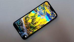 Le Huawei P20 Lite est officiel et disponible à la vente pour 369€