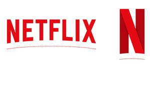 Pourquoi Netflix a créé sa propre police d'écriture: Netflix Sans
