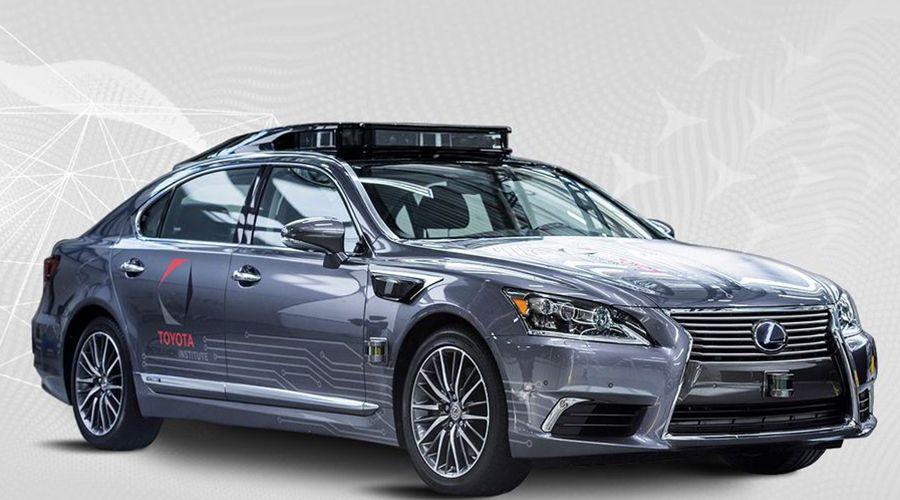 Lexus autonomous car WEB.jpg