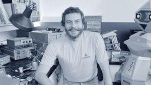 Un projet de film sur Atari resurgit grâce à une cryptomonnaie