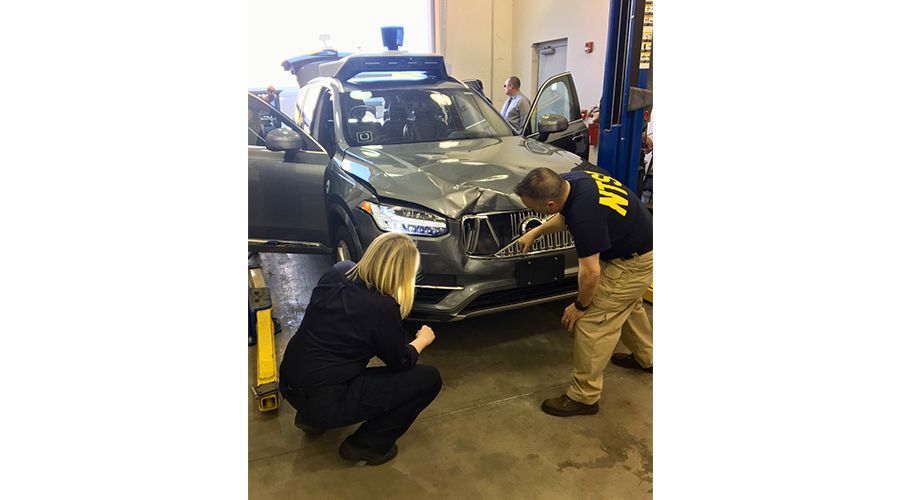 NTSB-Uber-Volvo-crash-Tempe-WEB.jpg