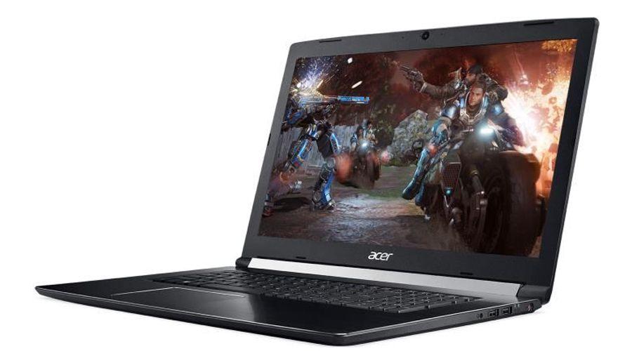 Acer Aspire A717.jpg