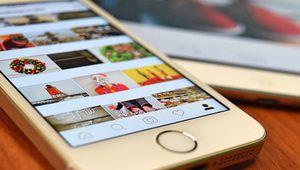Instagram modifie son algorithme de tri des publications