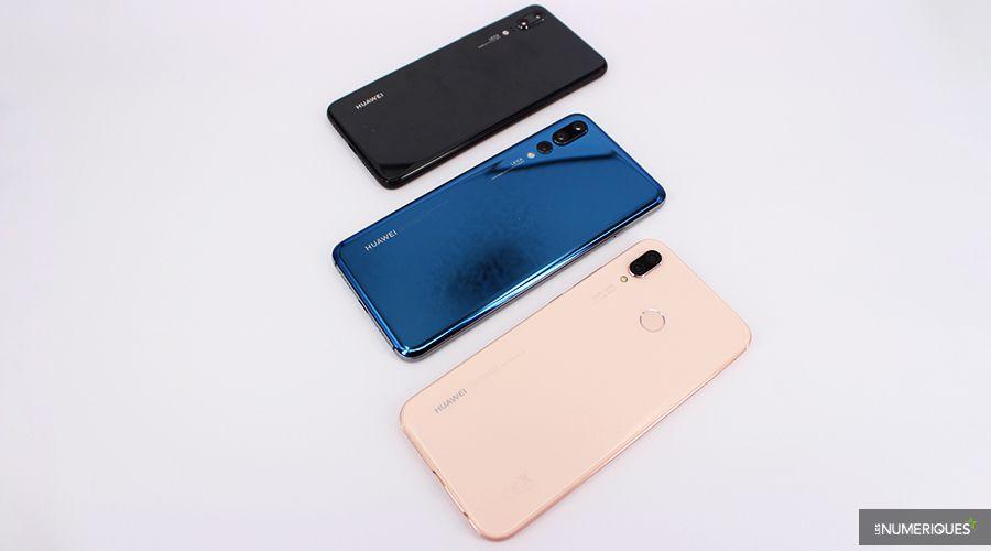 Huawei_P20_Famille_Dos.jpg