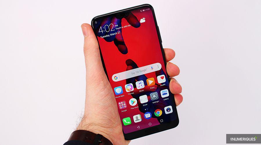 Huawei_P20_Pro_Main.jpg