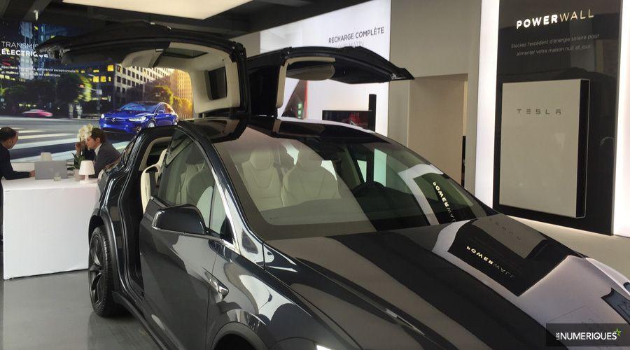 Tesla Madeleine 2.JPG